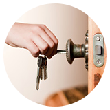Interstate Locksmith Shop Batavia, IL 630-297-7913